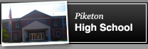 piketon high school