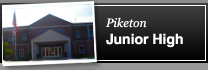 piketon junior high