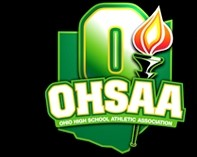 Embedded Image for: Ohio High School Athletic Association (201549121427129_image.jpg)