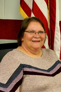 Picture of Cheryl Shaw